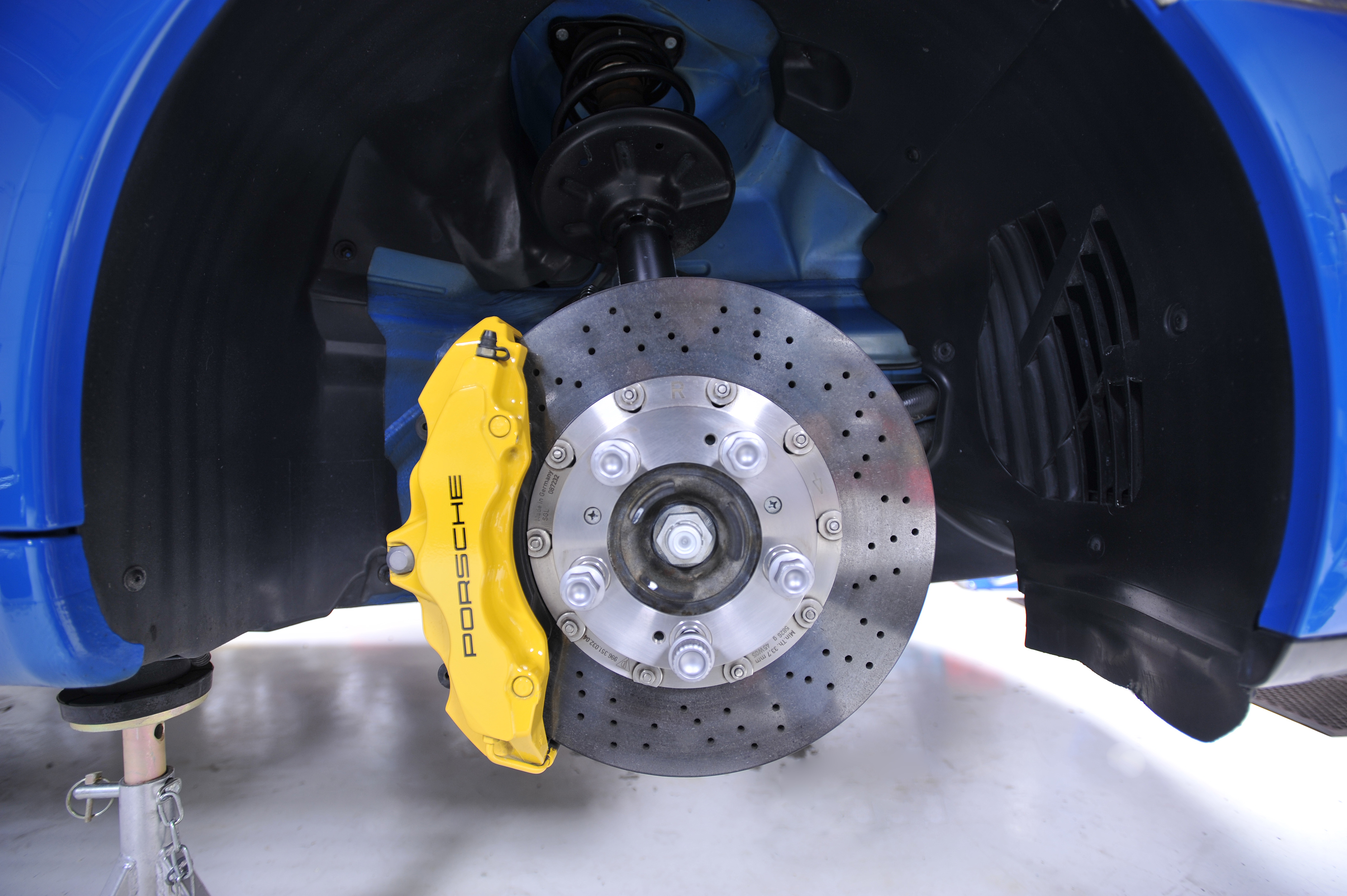 Brake Repair In Columbus Oh Boyd S Tire Amp Service